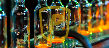 glass-banner-p