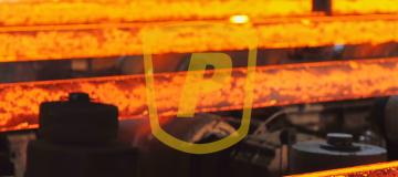 iron-steel-banner-p