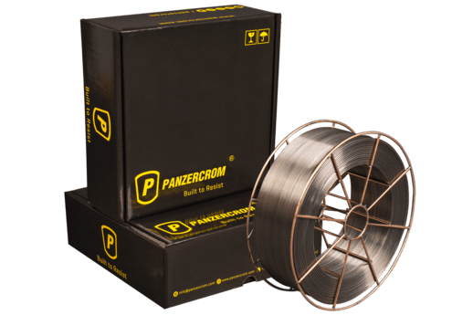 metal-cored-wires-panzercrom