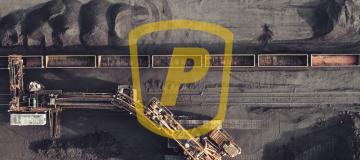 mining-banner-p