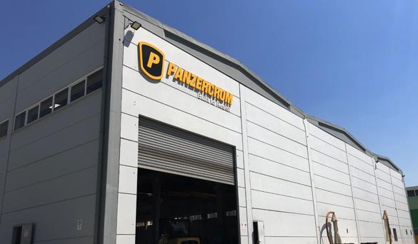 panzercrom-fabrika-2