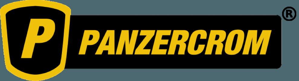 Panzercrom